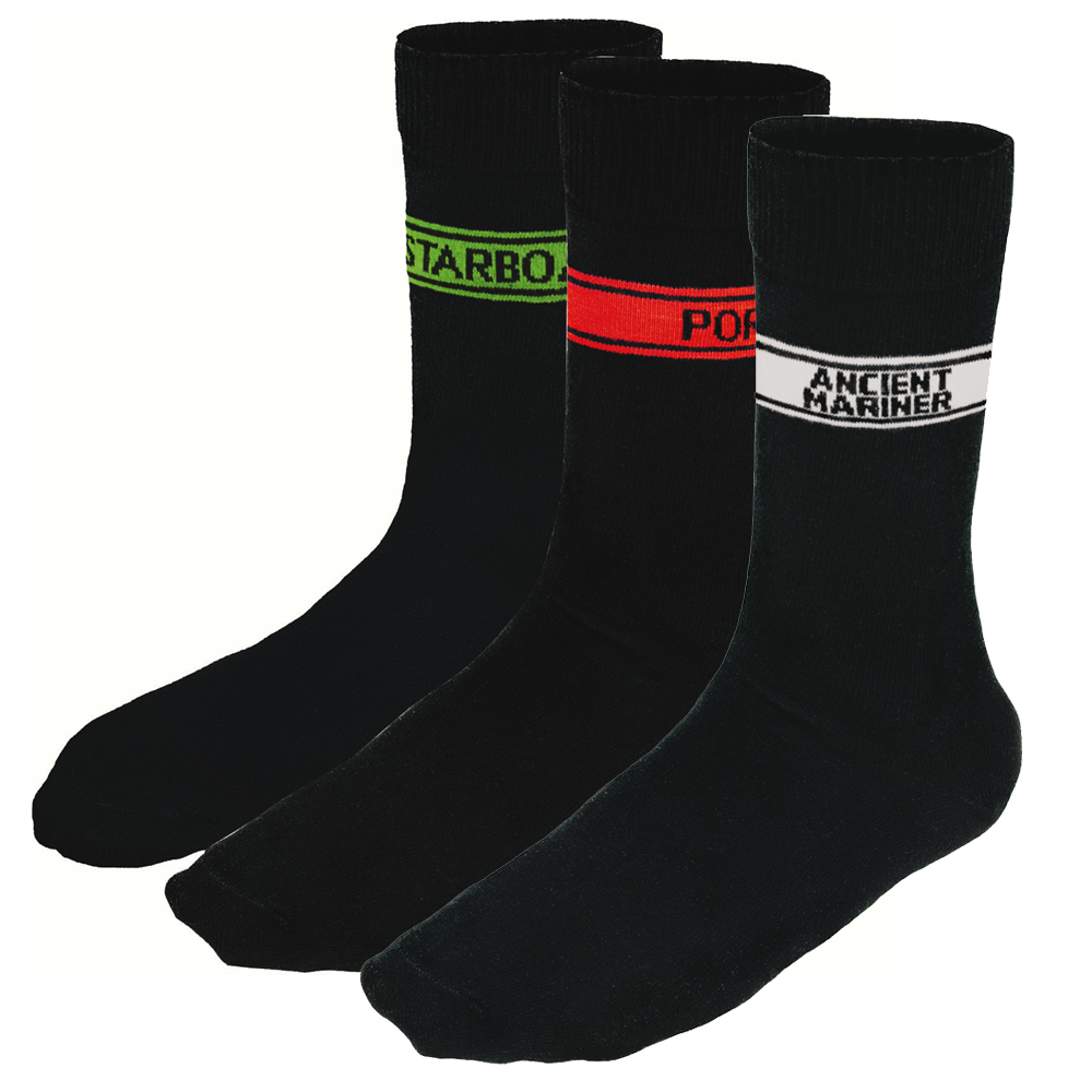 Socks Pack