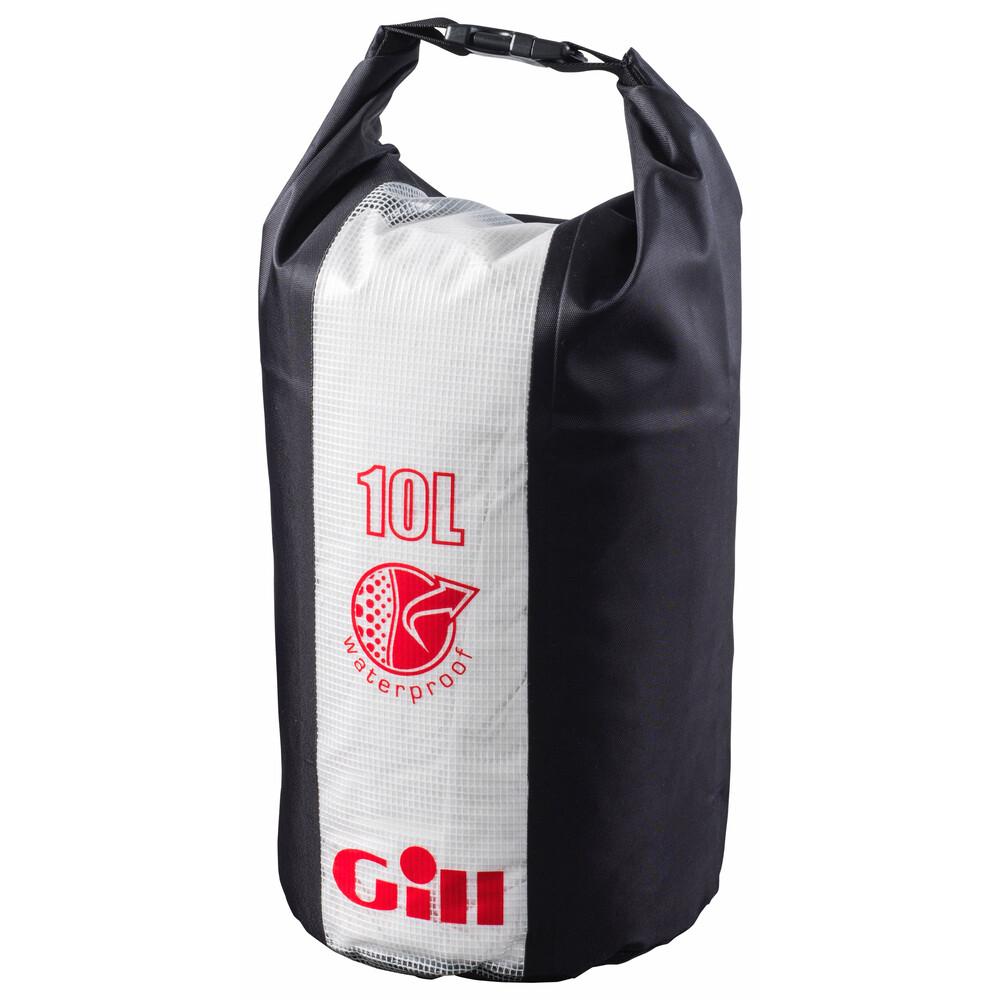 Dry Cylinder Bag 10L