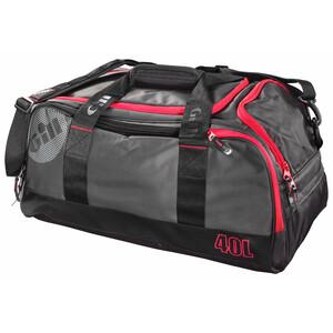 Compact Bag Dark Grey