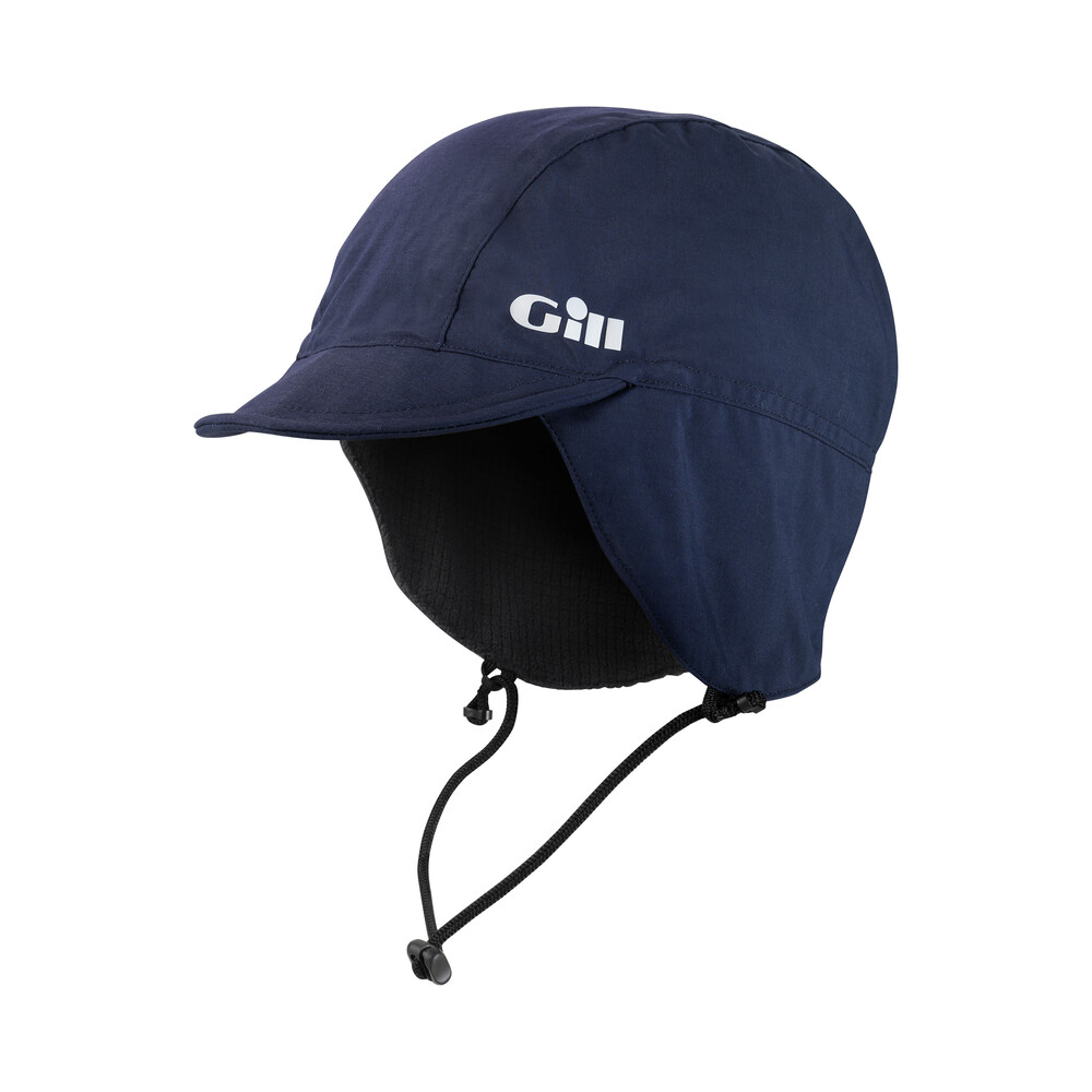 Helmsman Hat Navy