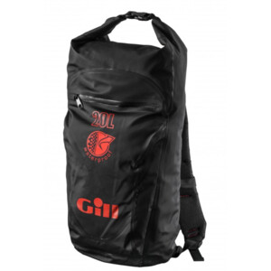 20L Waterproof Back pack