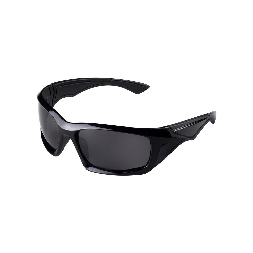 Speed Sunglasses - Black