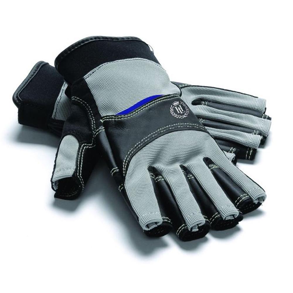 Cobra Glove - Short Finger