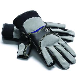 Cobra Grip Glove - Long Finger