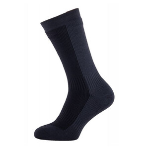 Hiking Mid Weight Mid Length Sock