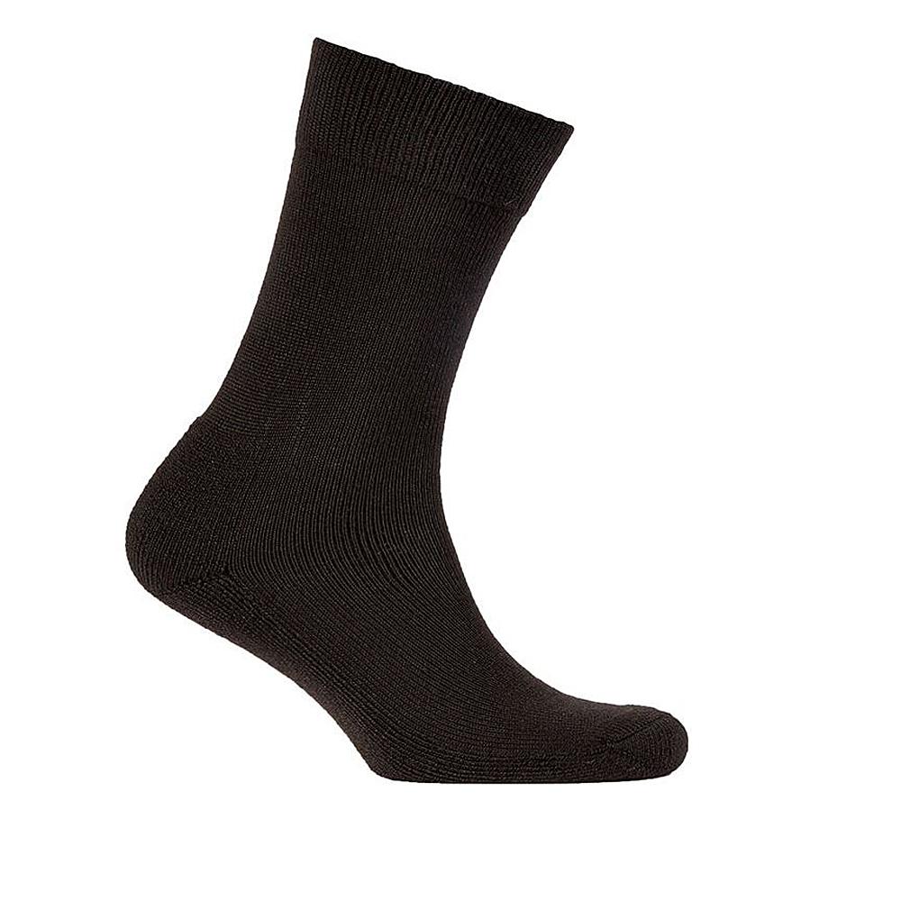 Merino Sock Liner