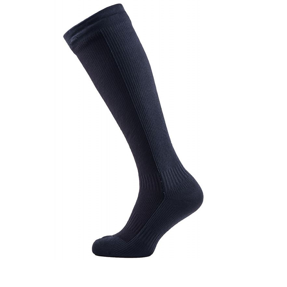 Hiking Mid Weight Knee Length Socks