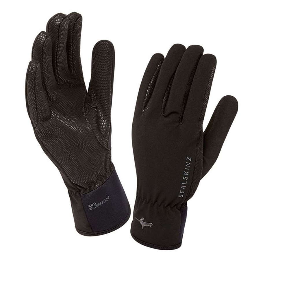 Sea Leopard Waterproof Glove