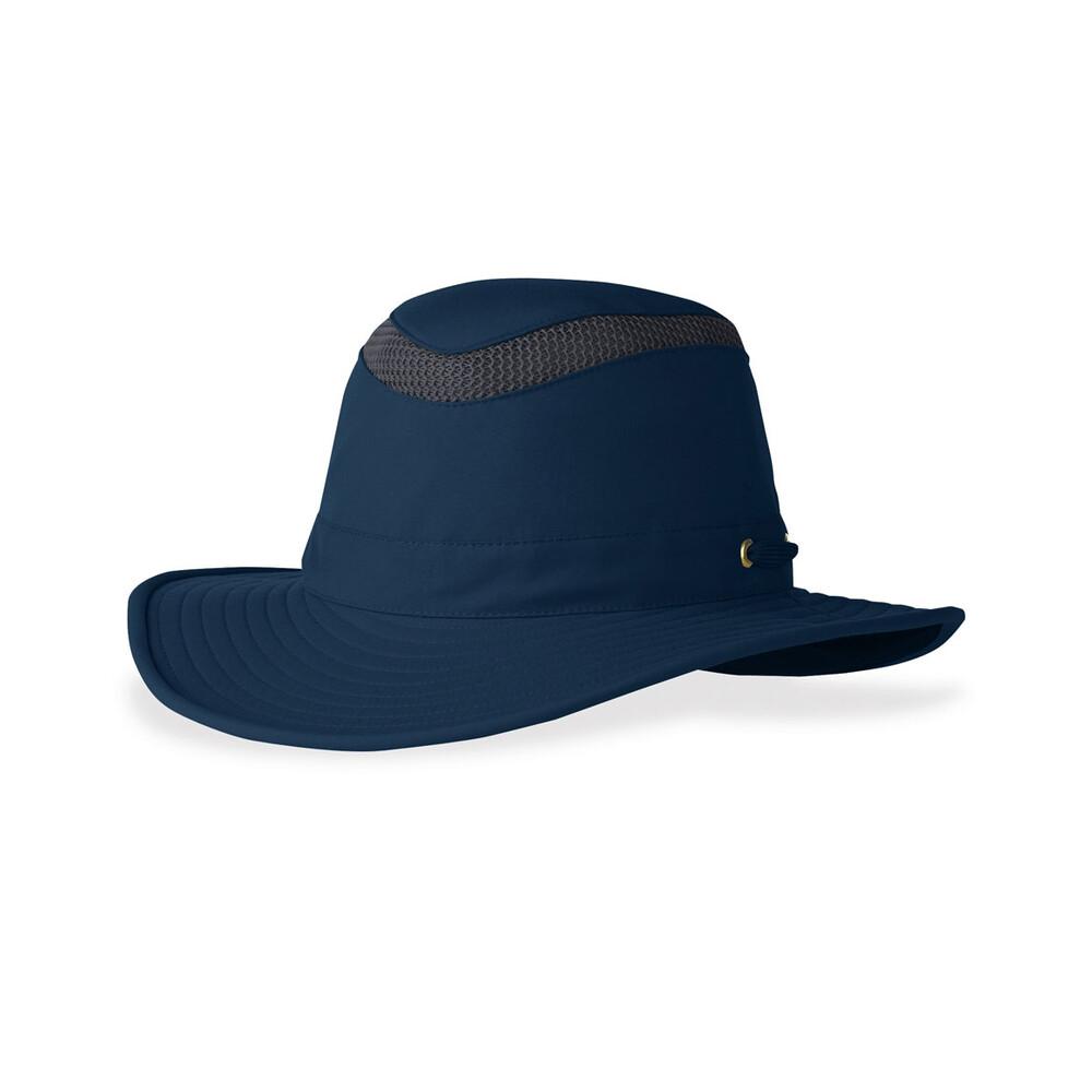LTM6 Airflo Hat - Navy