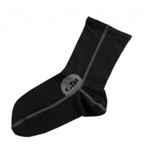 Thermal Hot Socks