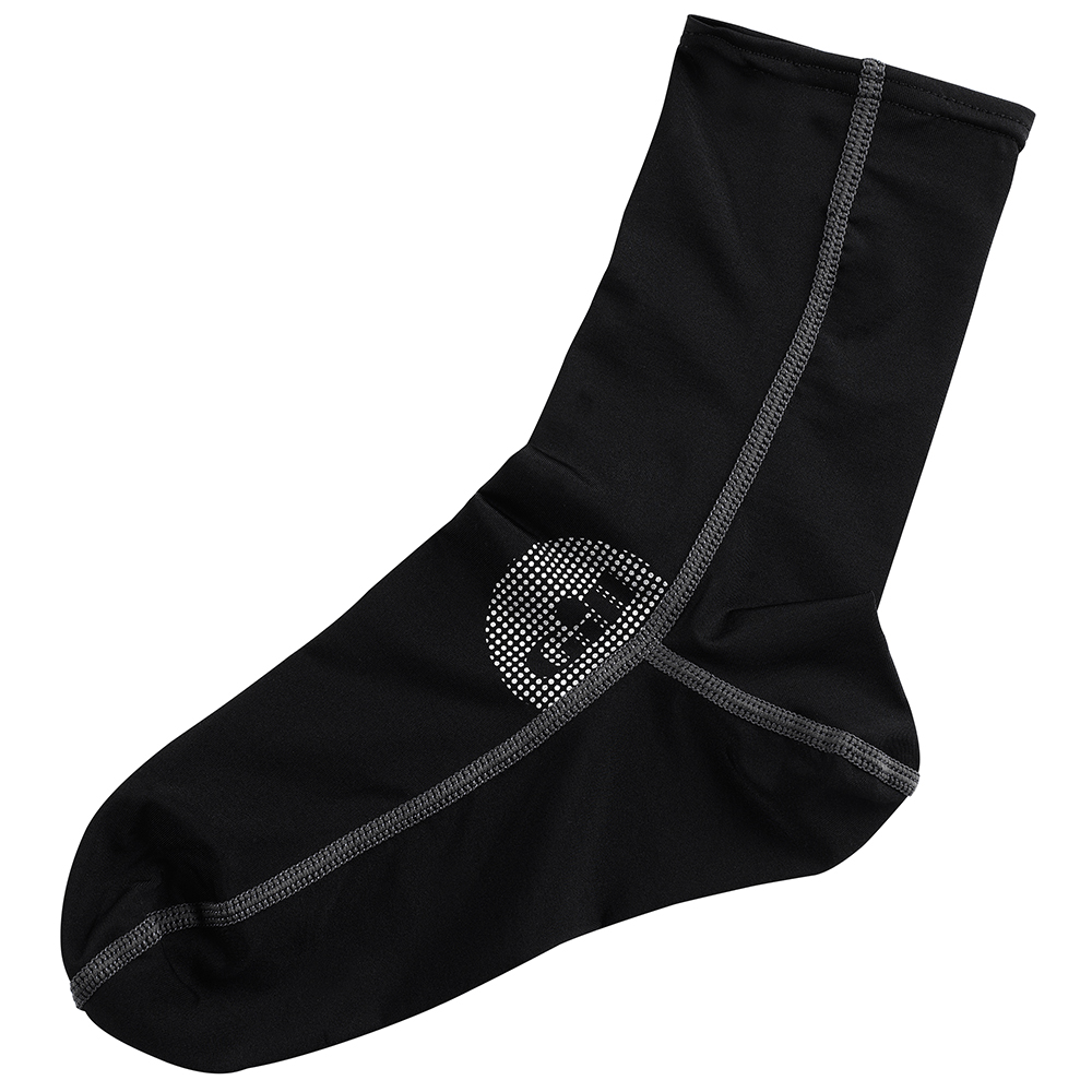 Stretch Drysuit Socks