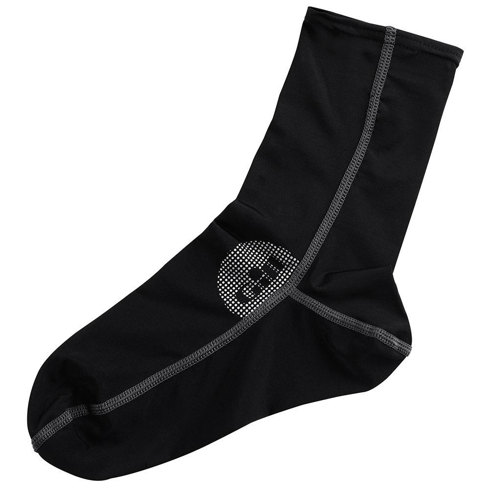 Stretch Drysuit Socks