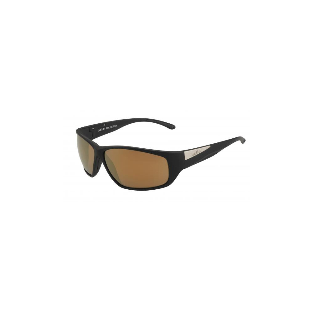 Keel Sunglasses