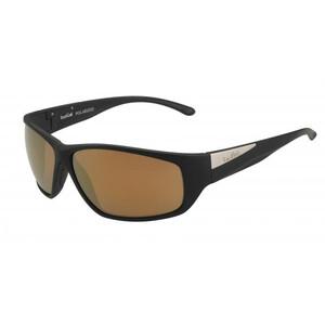 Keel Sunglasses