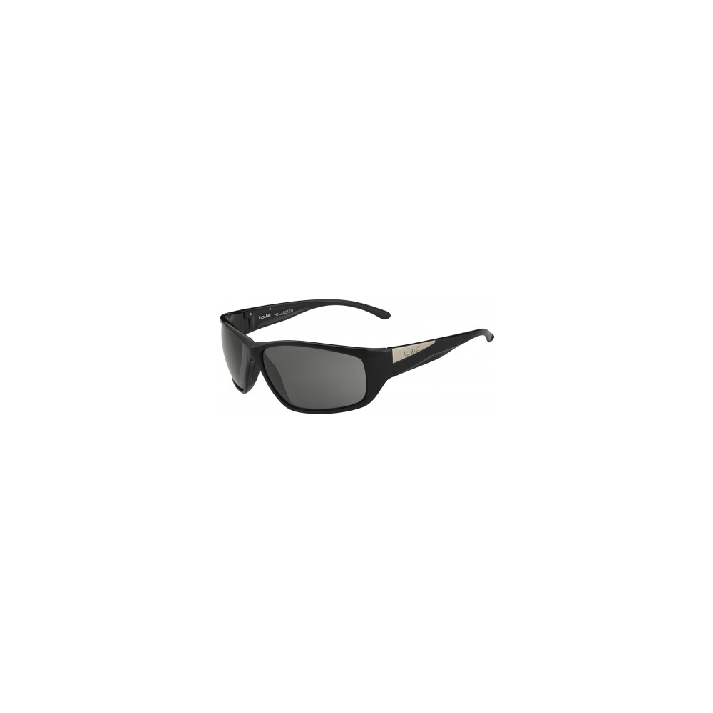 Keel Polarised Sunglasses