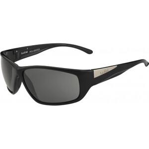 Keel Polarised Sunglasses