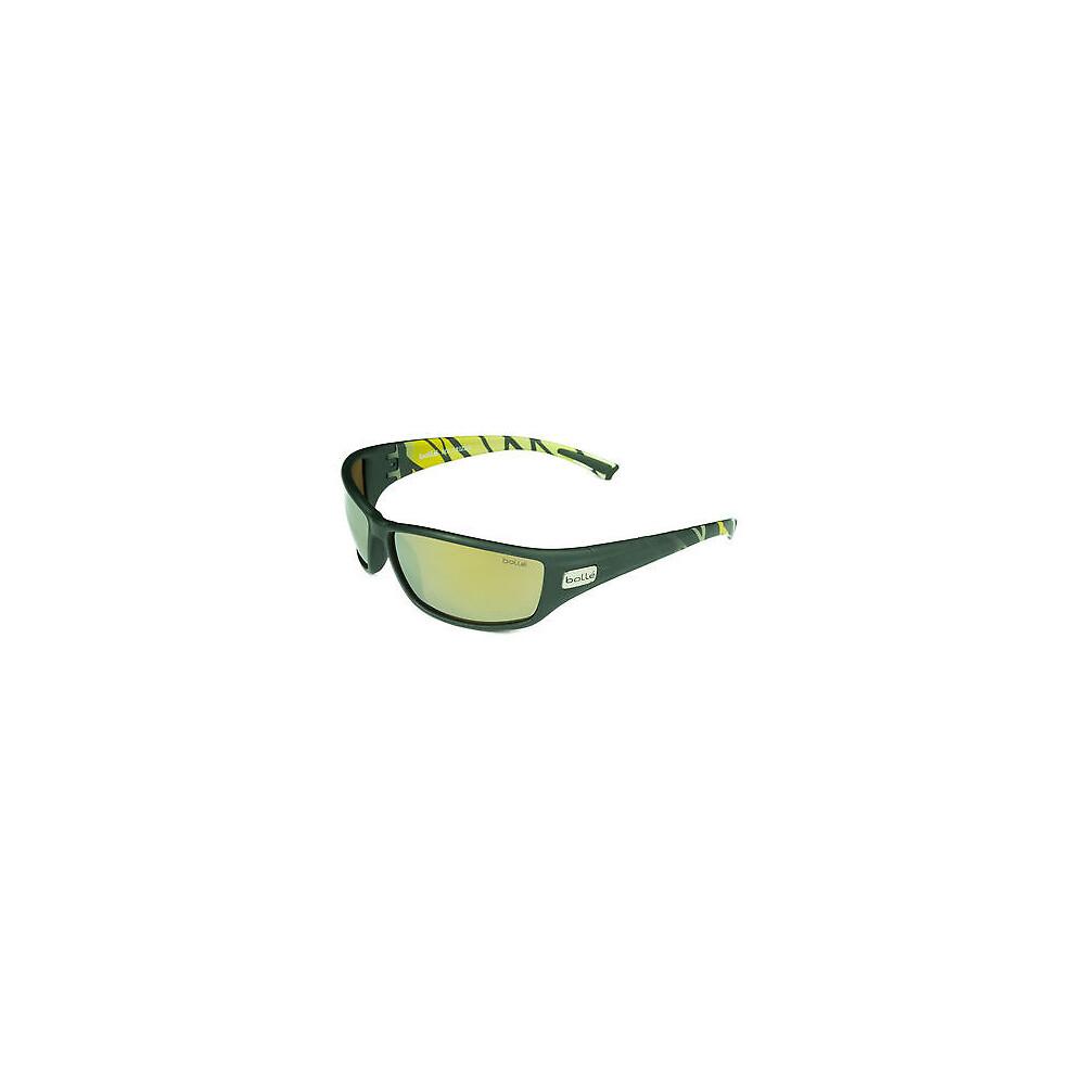 Python Sunglasses