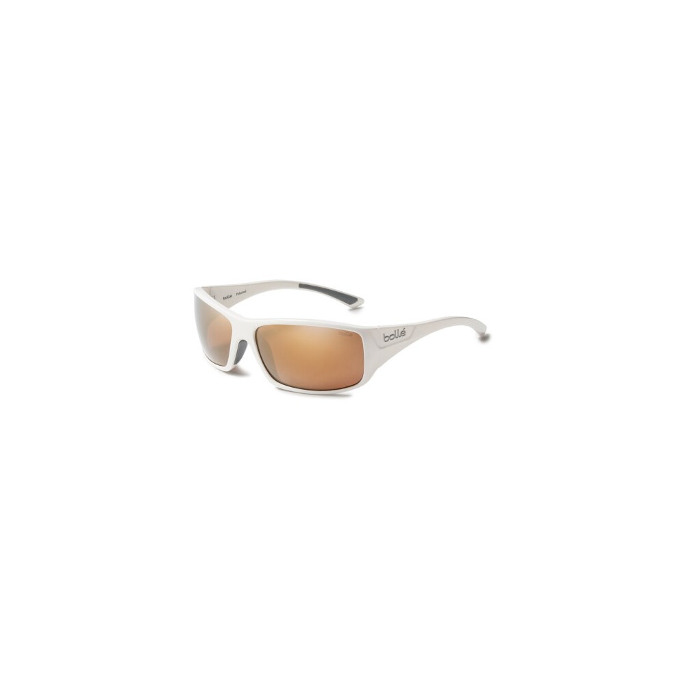 Kingsnake Sunglasses