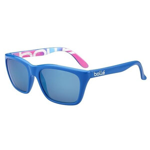 527 New Generation Sunglasses