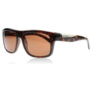 Clint Sunglasses