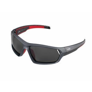Race Sunglasses - Graphite