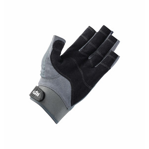 Deckhand Gloves - Short Finger