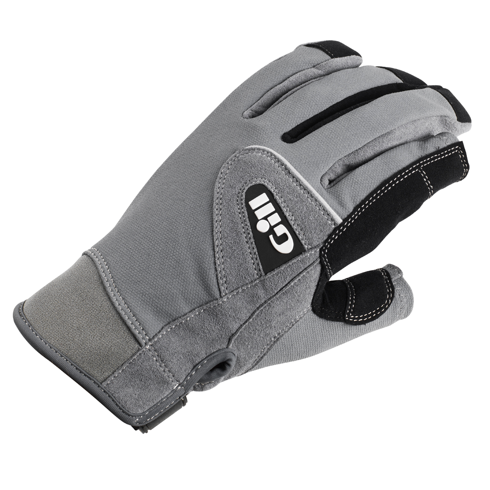 Deckhand Gloves - Long Finger