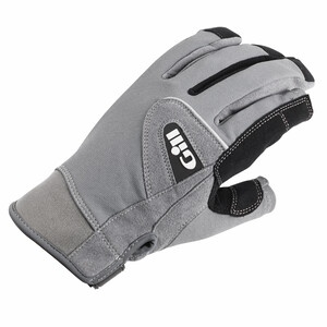 Deckhand Gloves - Long Finger