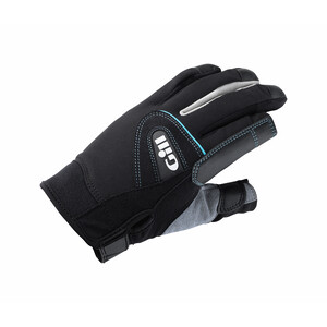 Championships Gloves  - Women's