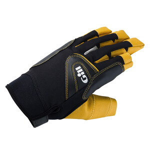 Pro Gloves - Long Finger
