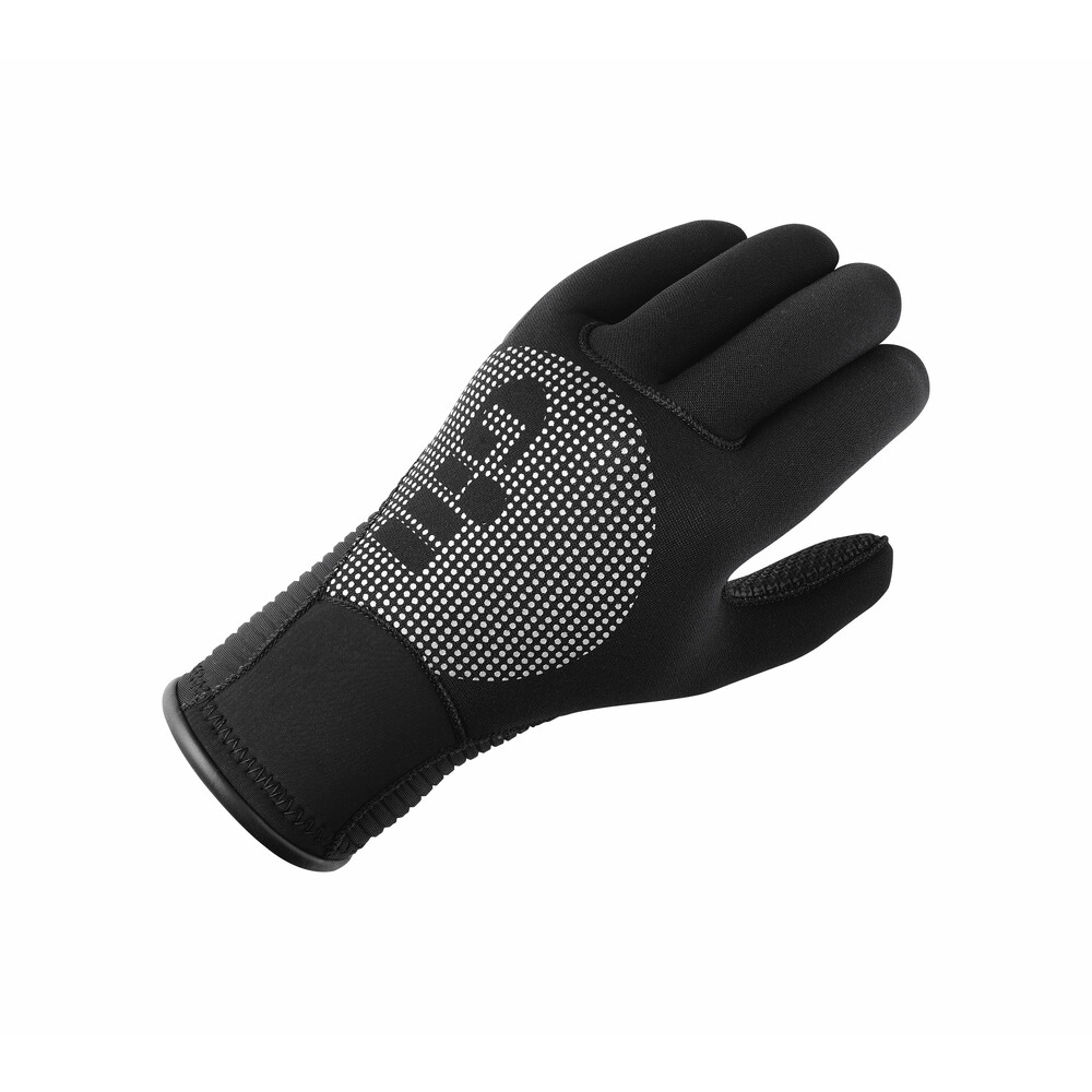 Neoprene Winter Gloves
