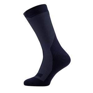 Thick Mid Length Socks
