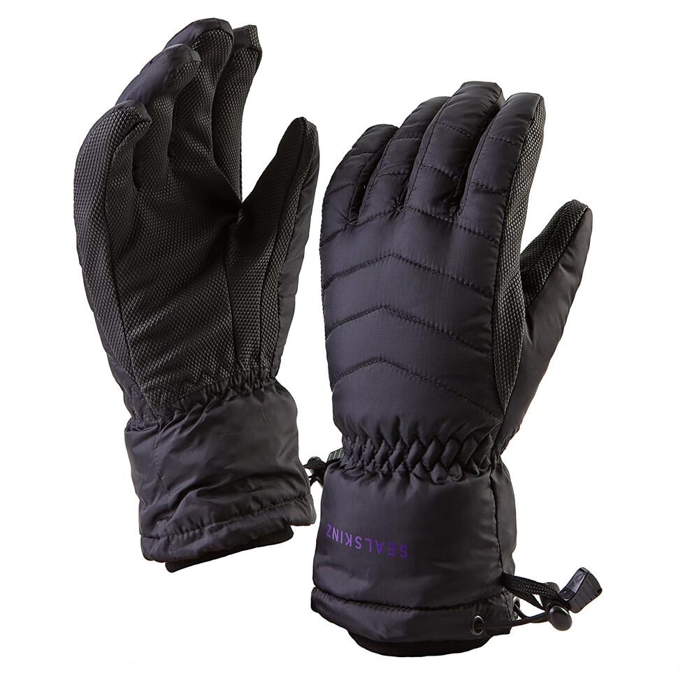 Women's Sub Zero Glove