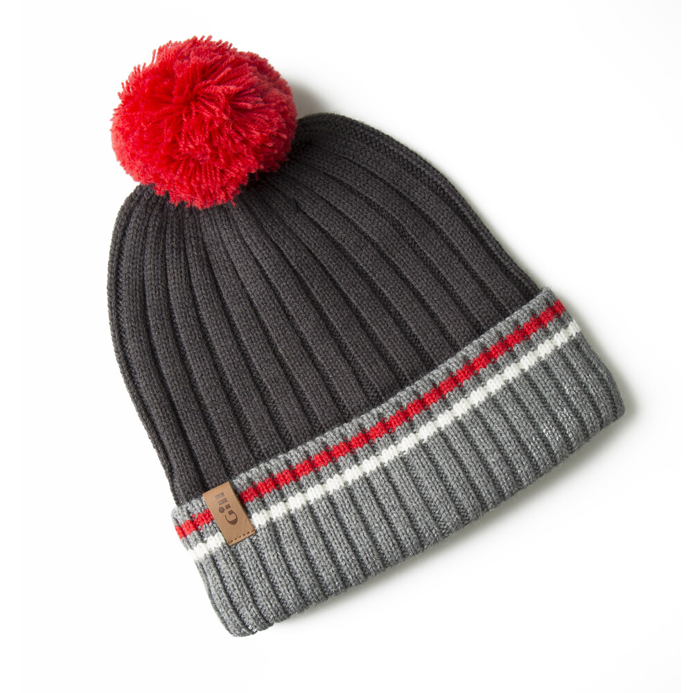 Offshore Knit Beanie