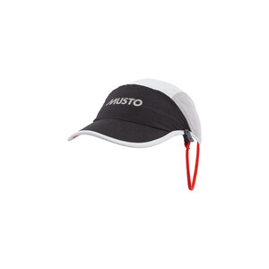 Evo UV Fast Dry Cap