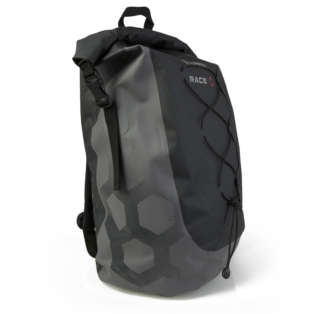 Race Team Backpack