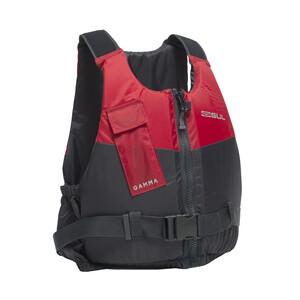 Junior Gamma Buoyancy Aid