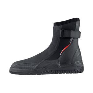 Junior Hiking Boot - 36