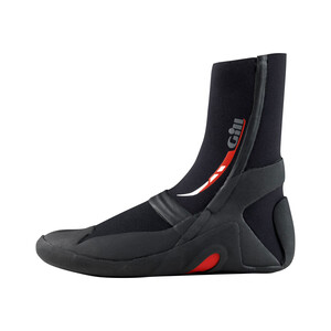 Junior Skiff Boot - 37 - 38
