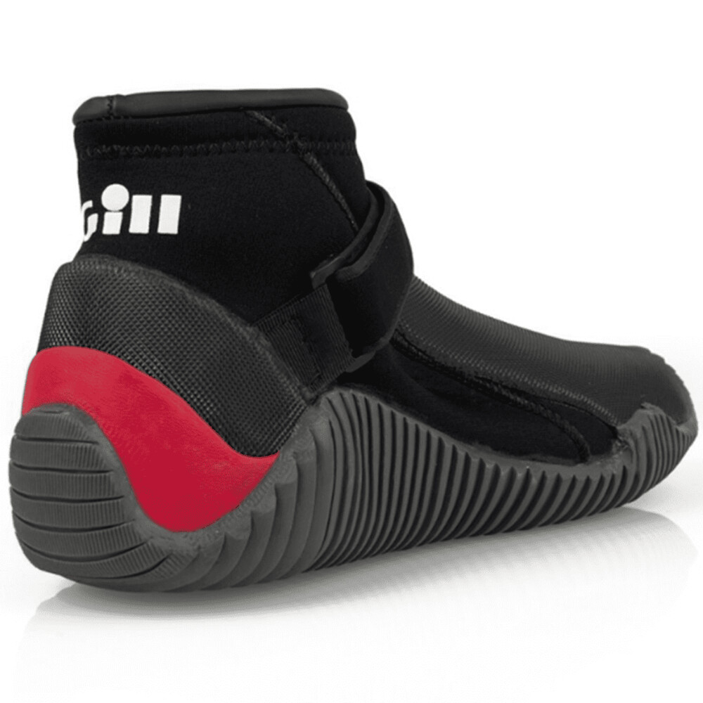 Junior Aquatech Shoe - 37-38