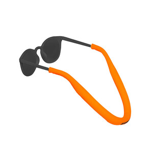 Floating Neo Glasses Retainer
