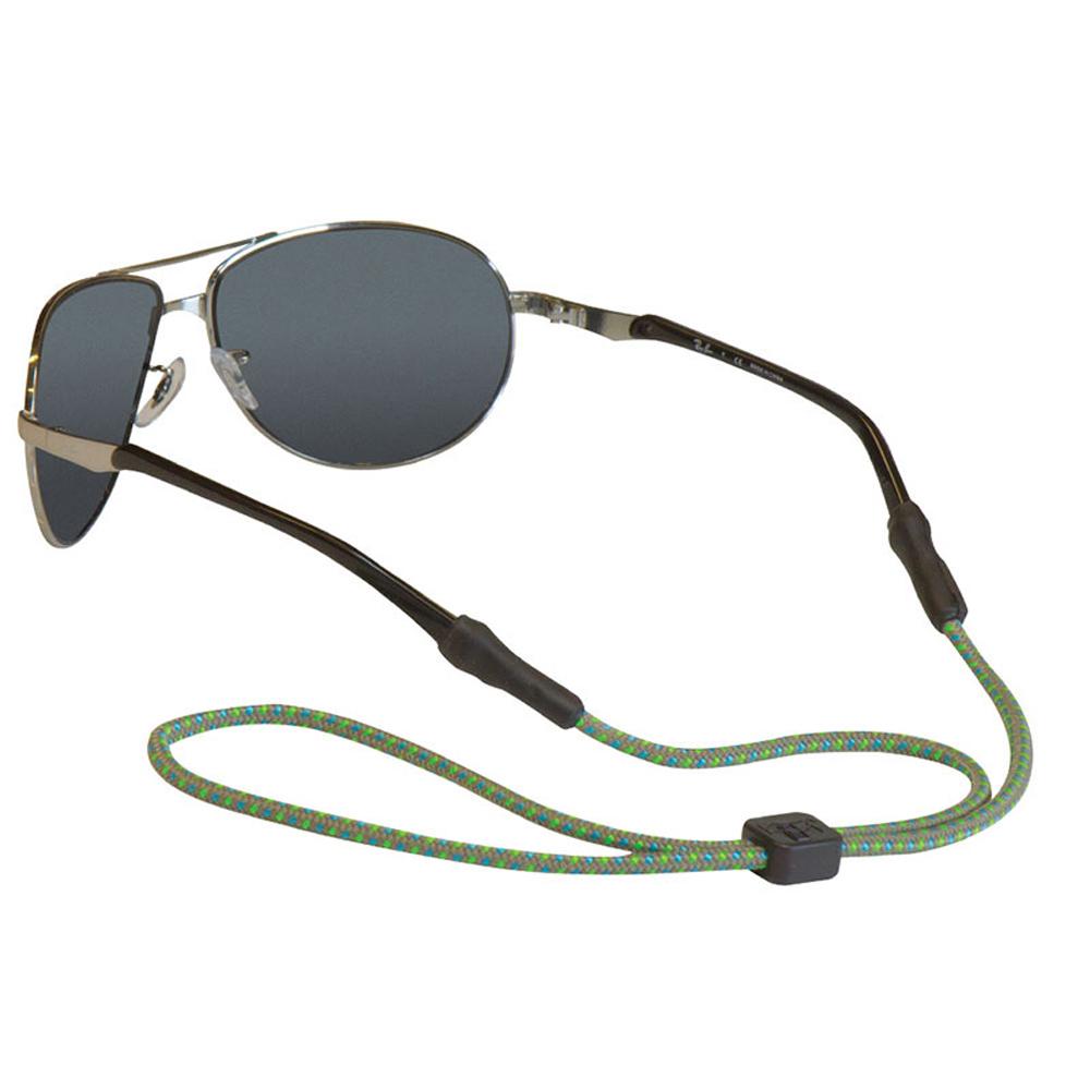 Powercord Glasses Retainer