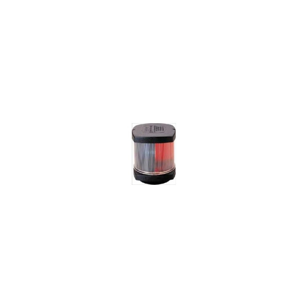 20m Tri-Colour Nav Light (Black)