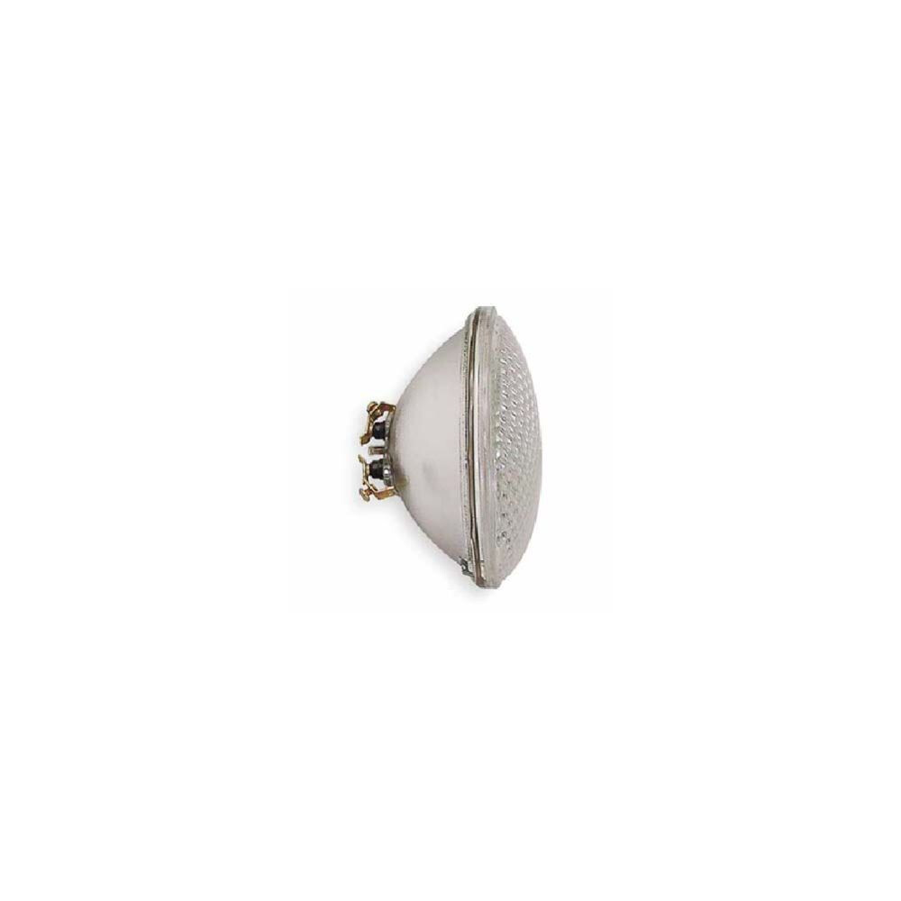 Sealed Beam Unit Bulb 12V 35W