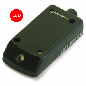 LED Lockerlite