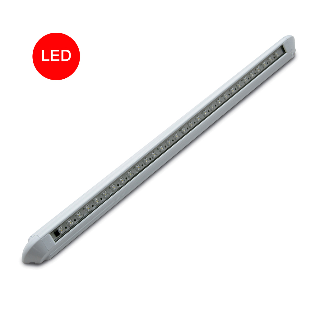 Astro LED Strip Light in Housing