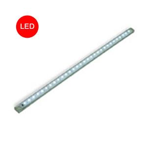 Orion LED Strip Light (No Housing)