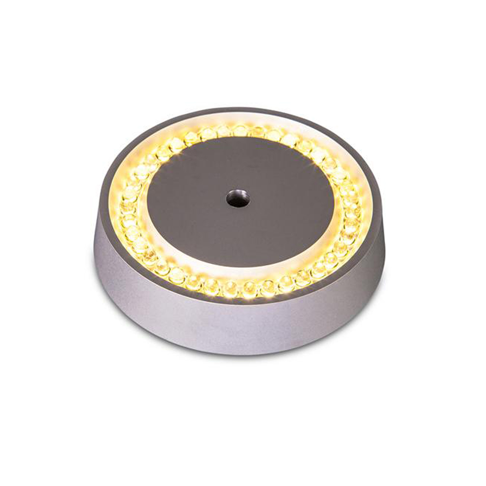 Surface Mount LED Spreader Light