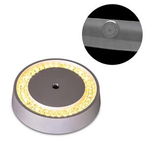 Surface Mount LED Spreader Light