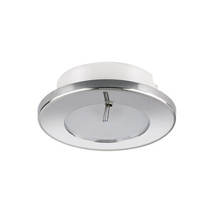 Aqualight Sanna LED Downlighter with Switch